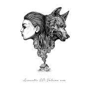 Crywolf - Acoustic EP: Volume One