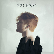 Crywolf - Cataclasm