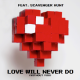 Bee's Knees Love Will Never Do (Janet Jackson Cover) Feat. Scavenger Hunt